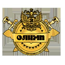 чоп в Курске